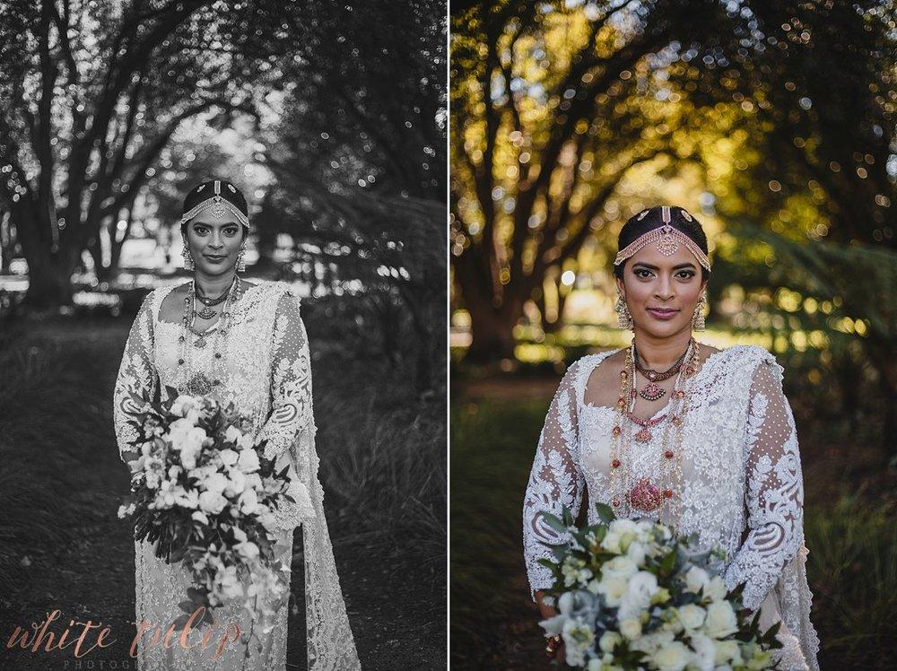 sri-lankan-wedding-perth-photographers_0016.jpg
