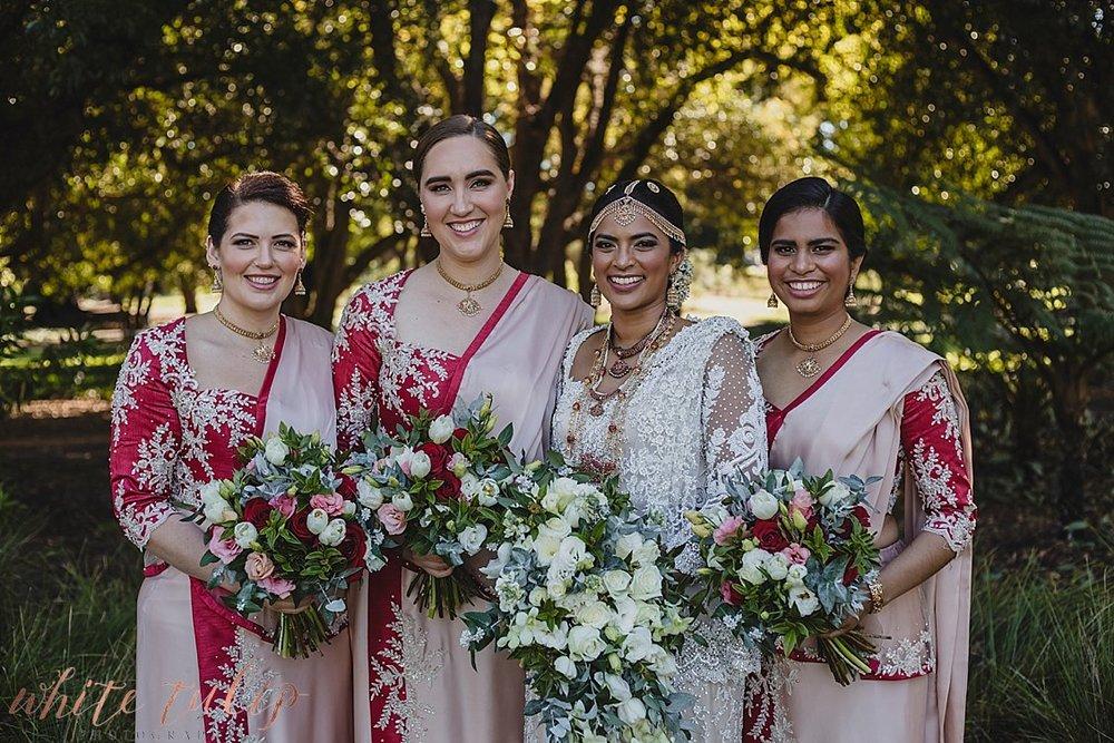 sri-lankan-wedding-perth-photographers_0017.jpg