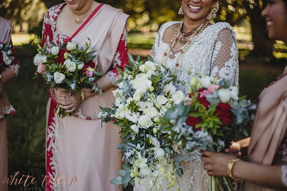 sri-lankan-wedding-perth-photographers_0018.jpg