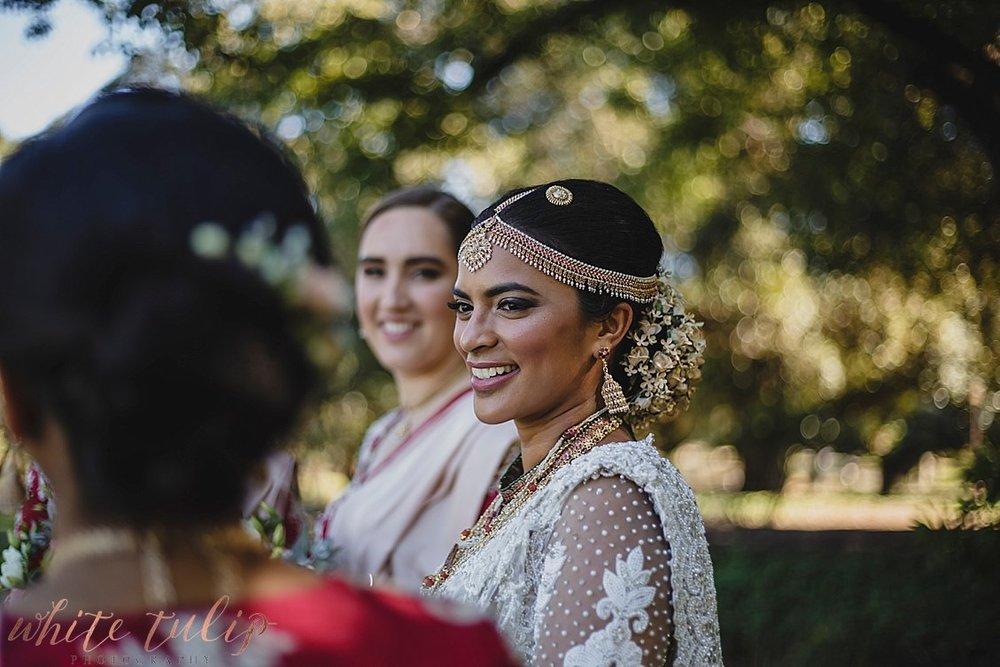 sri-lankan-wedding-perth-photographers_0019.jpg