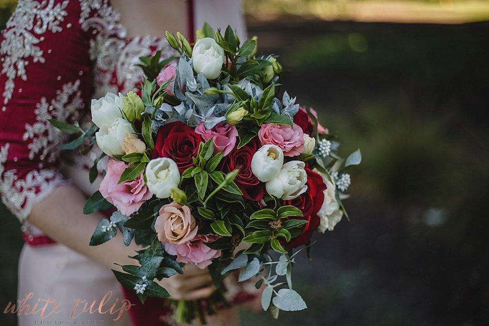 sri-lankan-wedding-perth-photographers_0021.jpg