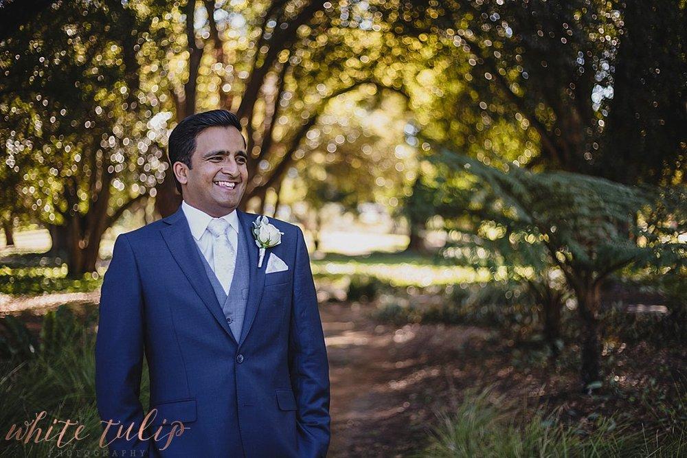sri-lankan-wedding-perth-photographers_0022.jpg
