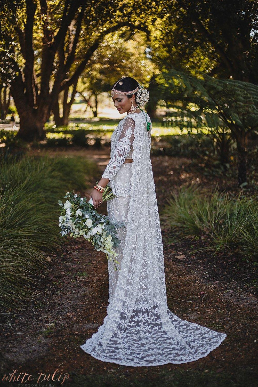 sri-lankan-wedding-perth-photographers_0020.jpg