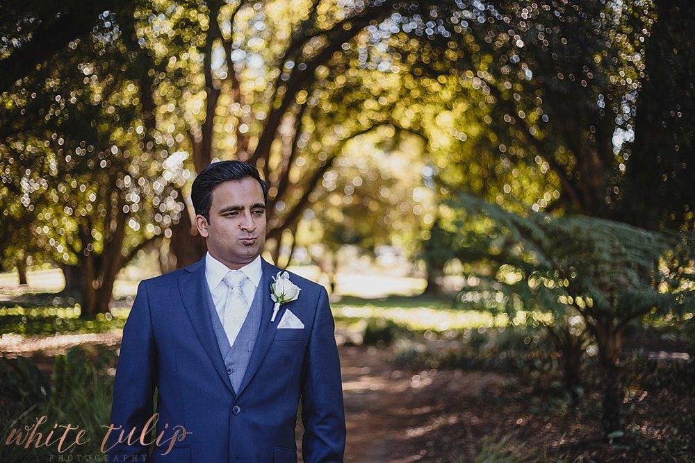 sri-lankan-wedding-perth-photographers_0023.jpg