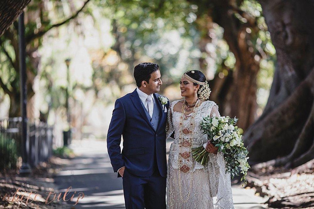 sri-lankan-wedding-perth-photographers_0025.jpg