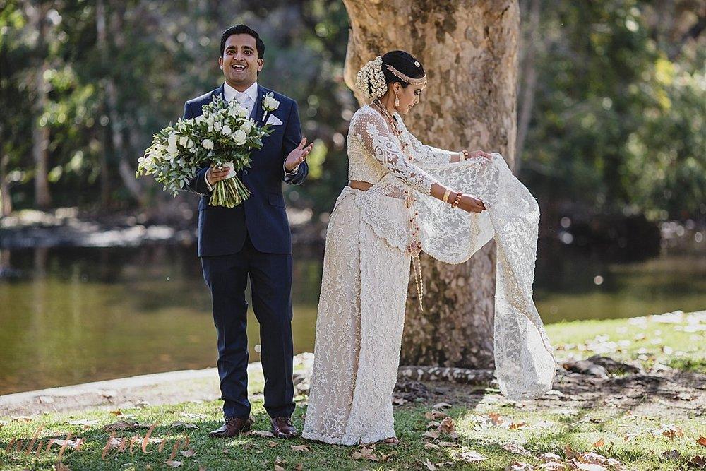 sri-lankan-wedding-perth-photographers_0027.jpg