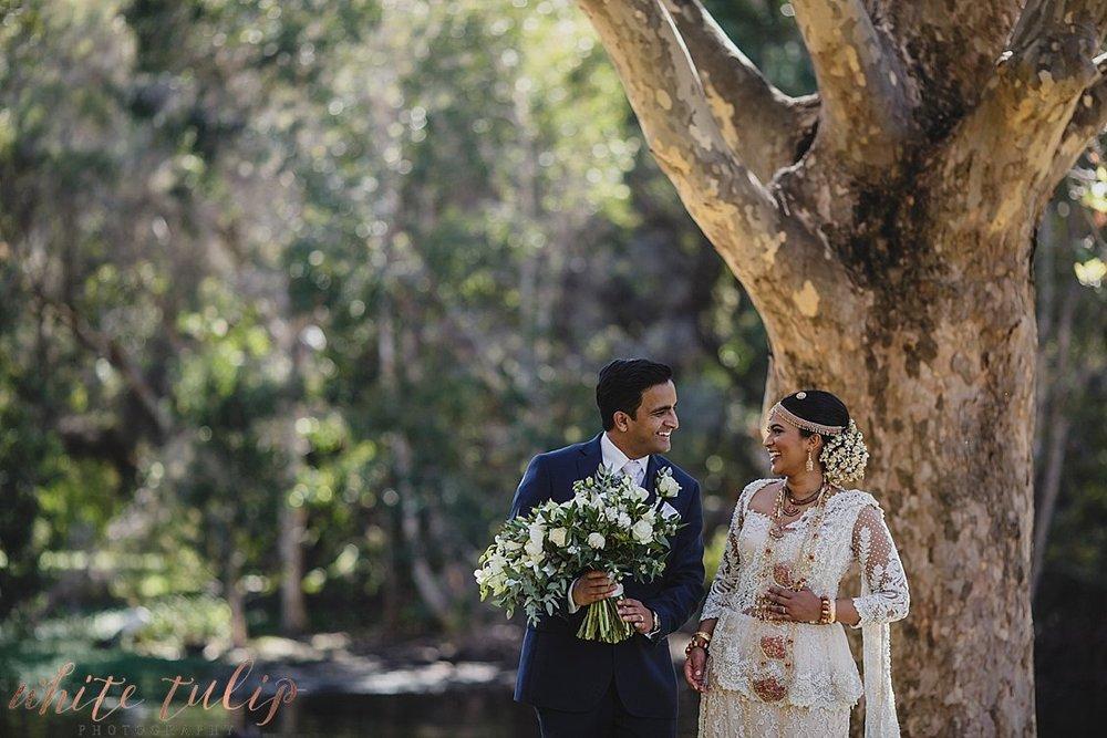 sri-lankan-wedding-perth-photographers_0028.jpg