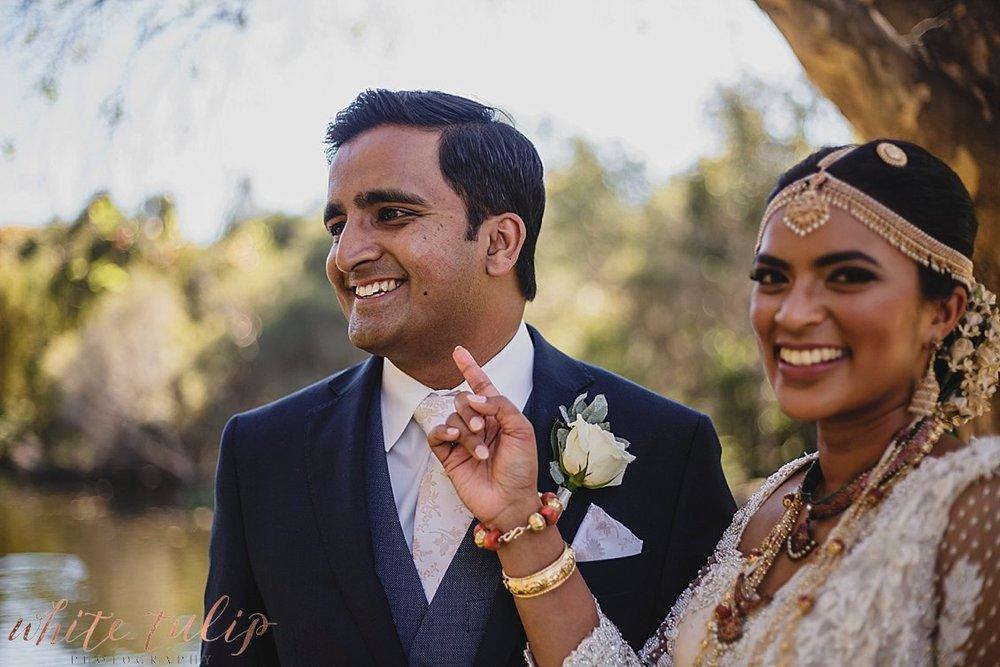 sri-lankan-wedding-perth-photographers_0030.jpg