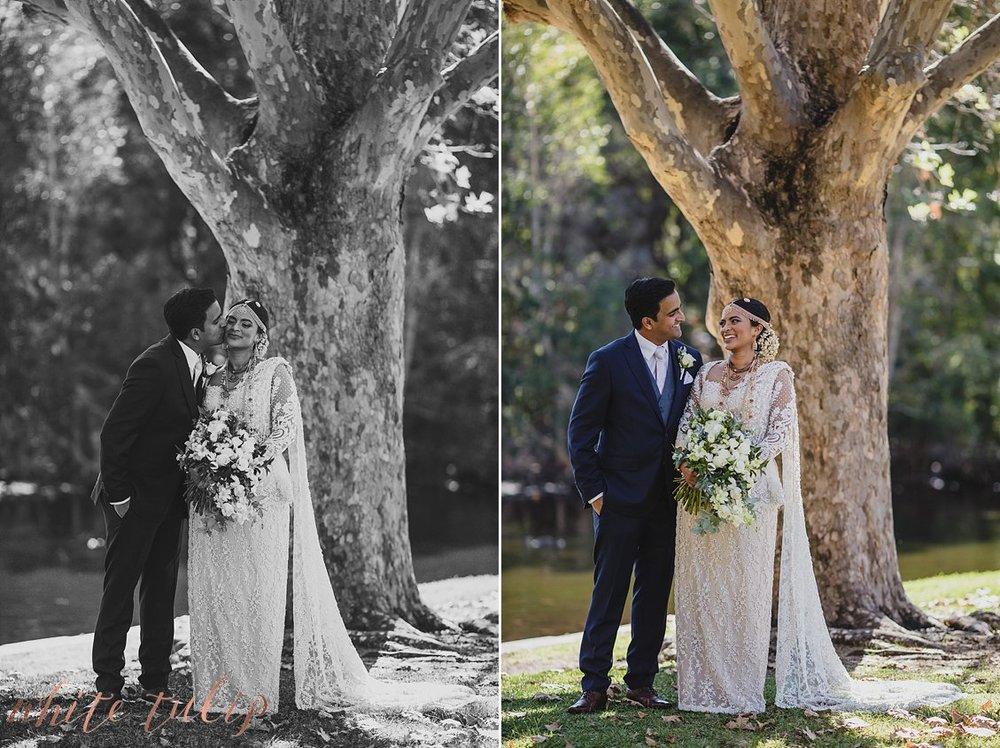 sri-lankan-wedding-perth-photographers_0029.jpg