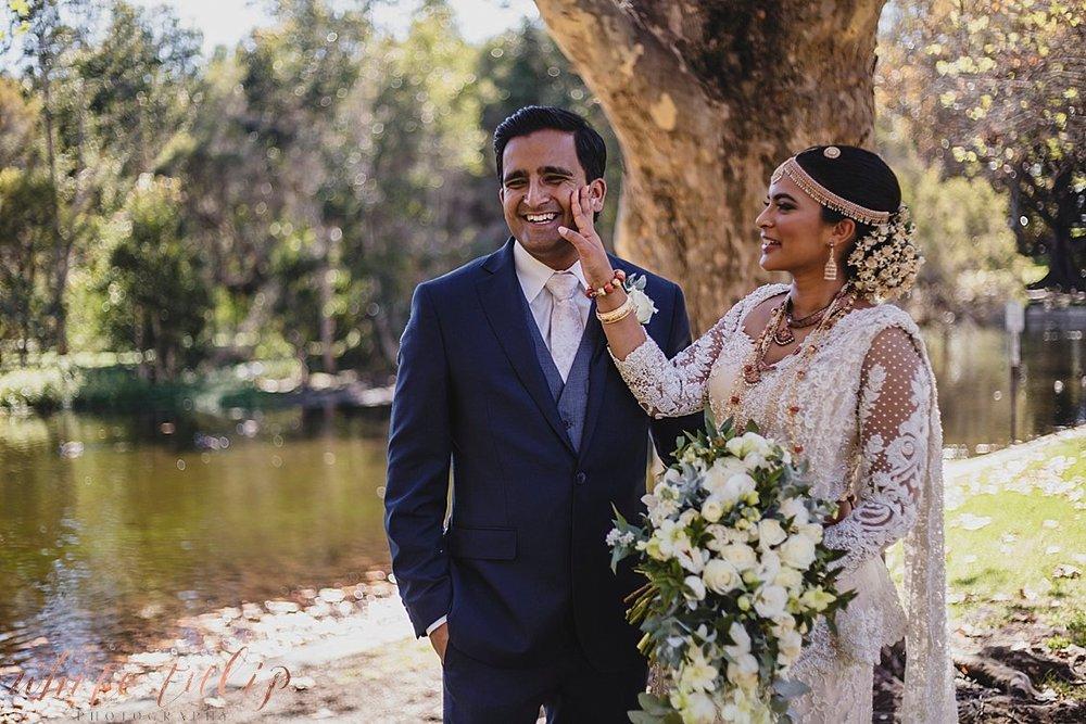 sri-lankan-wedding-perth-photographers_0031.jpg