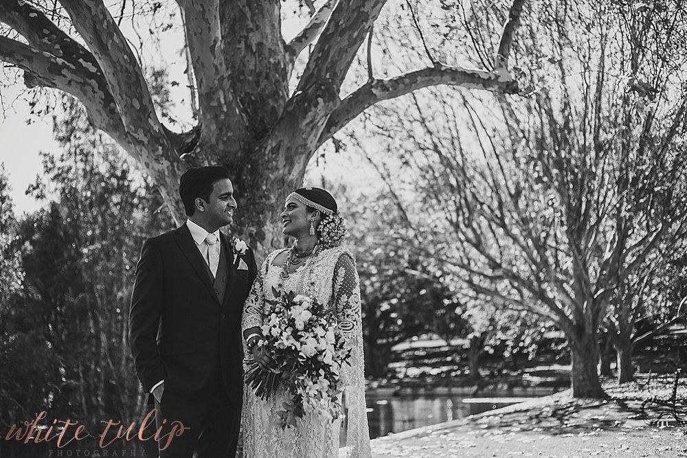 sri-lankan-wedding-perth-photographers_0032.jpg
