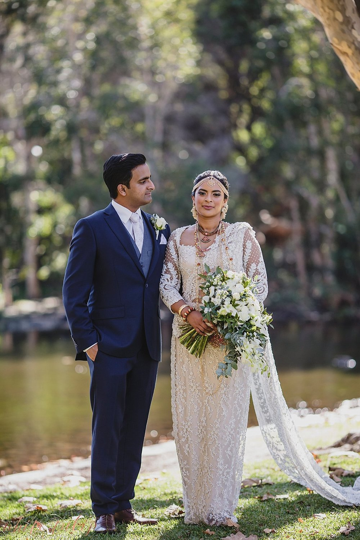 sri-lankan-wedding-perth-photographers_0033.jpg