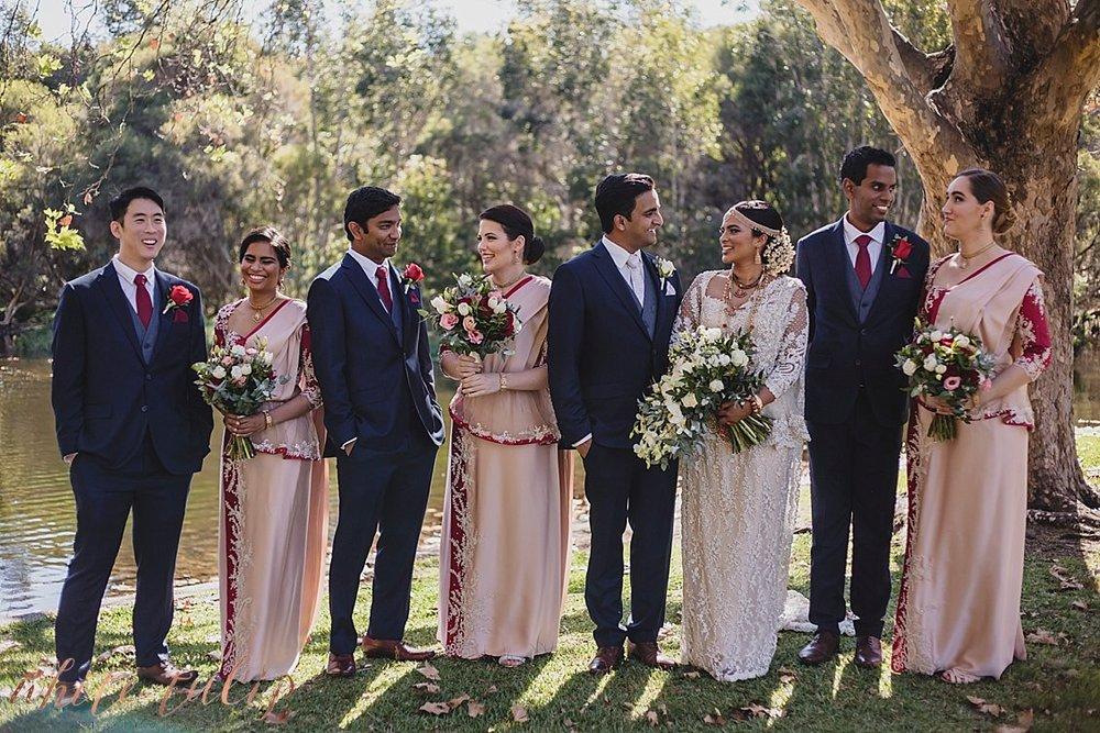 sri-lankan-wedding-perth-photographers_0035.jpg