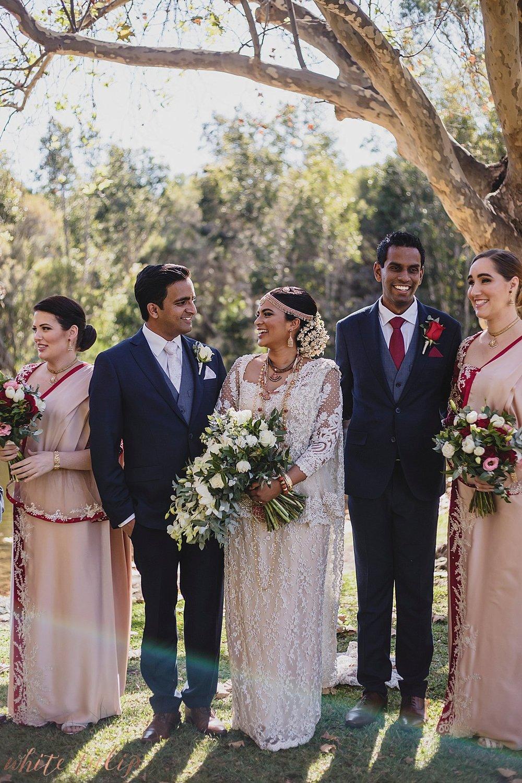 sri-lankan-wedding-perth-photographers_0036.jpg