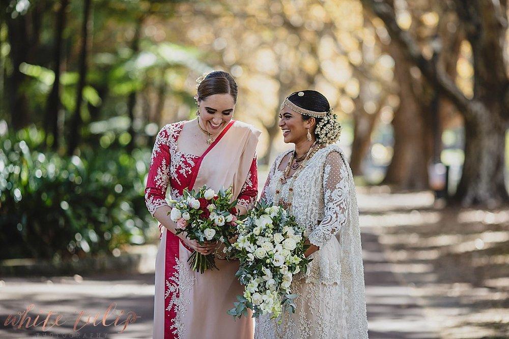 sri-lankan-wedding-perth-photographers_0037.jpg