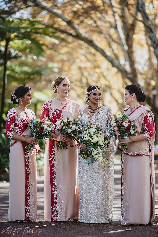 sri-lankan-wedding-perth-photographers_0038.jpg