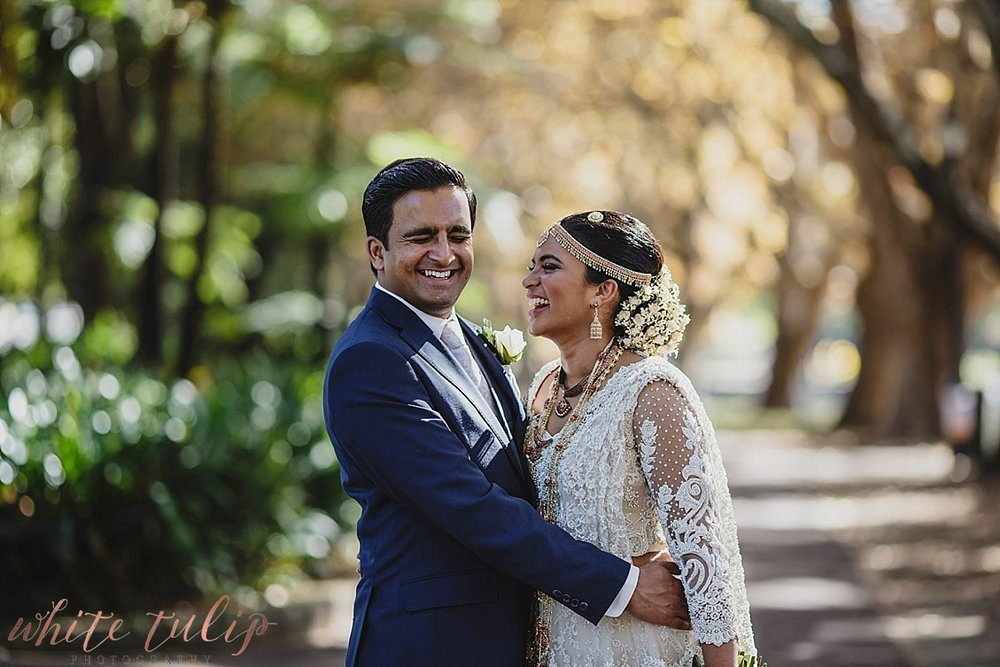 sri-lankan-wedding-perth-photographers_0042.jpg