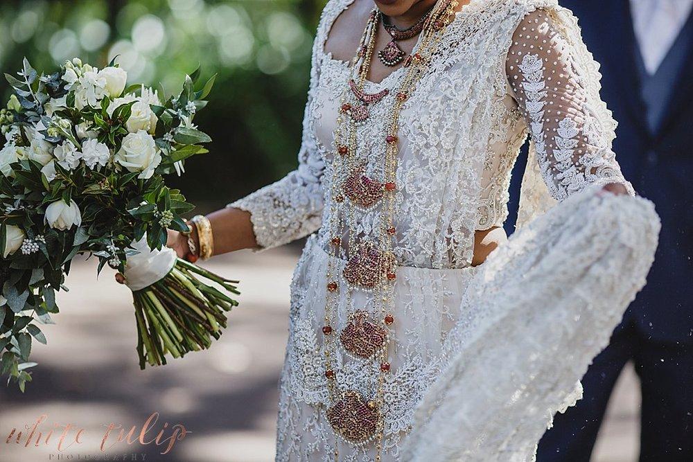 sri-lankan-wedding-perth-photographers_0043.jpg