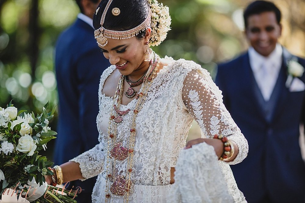 sri-lankan-wedding-perth-photographers_0044.jpg
