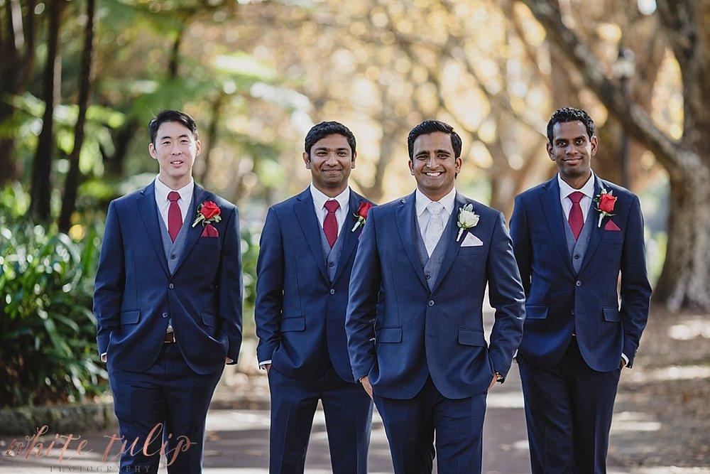 sri-lankan-wedding-perth-photographers_0045.jpg