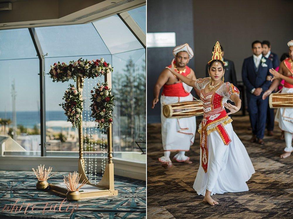 sri-lankan-wedding-perth-photographers_0047.jpg