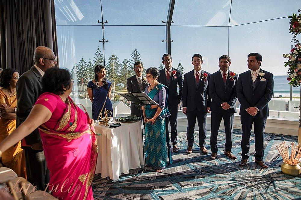 sri-lankan-wedding-perth-photographers_0049.jpg