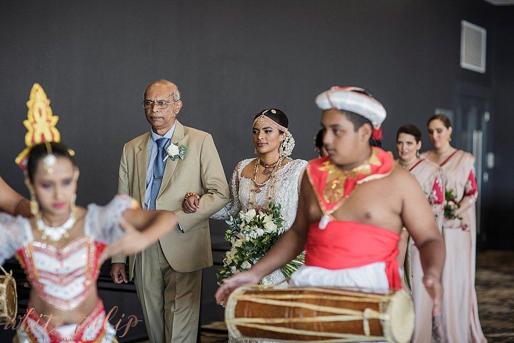 sri-lankan-wedding-perth-photographers_0050.jpg