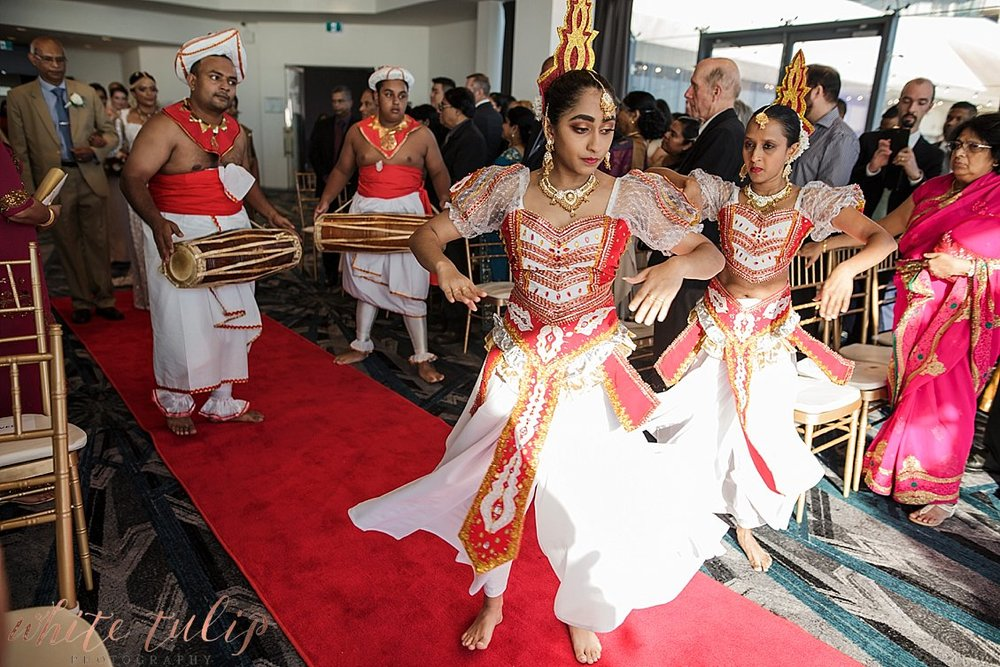 sri-lankan-wedding-perth-photographers_0053.jpg