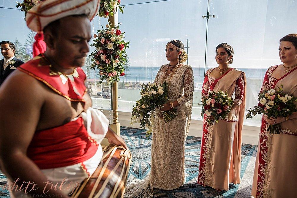 sri-lankan-wedding-perth-photographers_0055.jpg