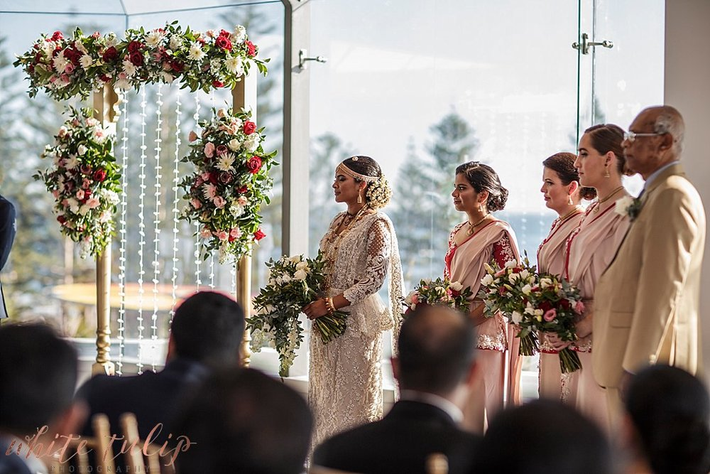 sri-lankan-wedding-perth-photographers_0056.jpg