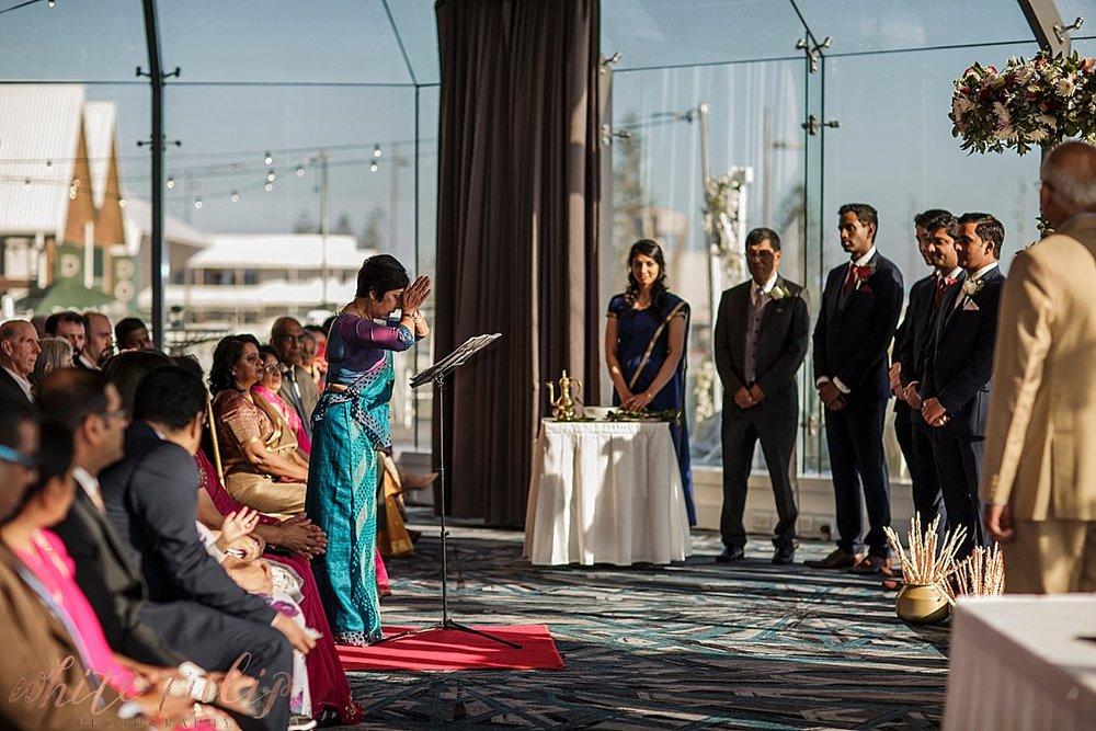 sri-lankan-wedding-perth-photographers_0059.jpg