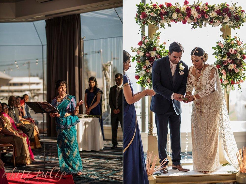 sri-lankan-wedding-perth-photographers_0060.jpg