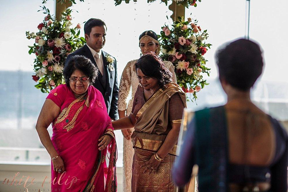 sri-lankan-wedding-perth-photographers_0061.jpg