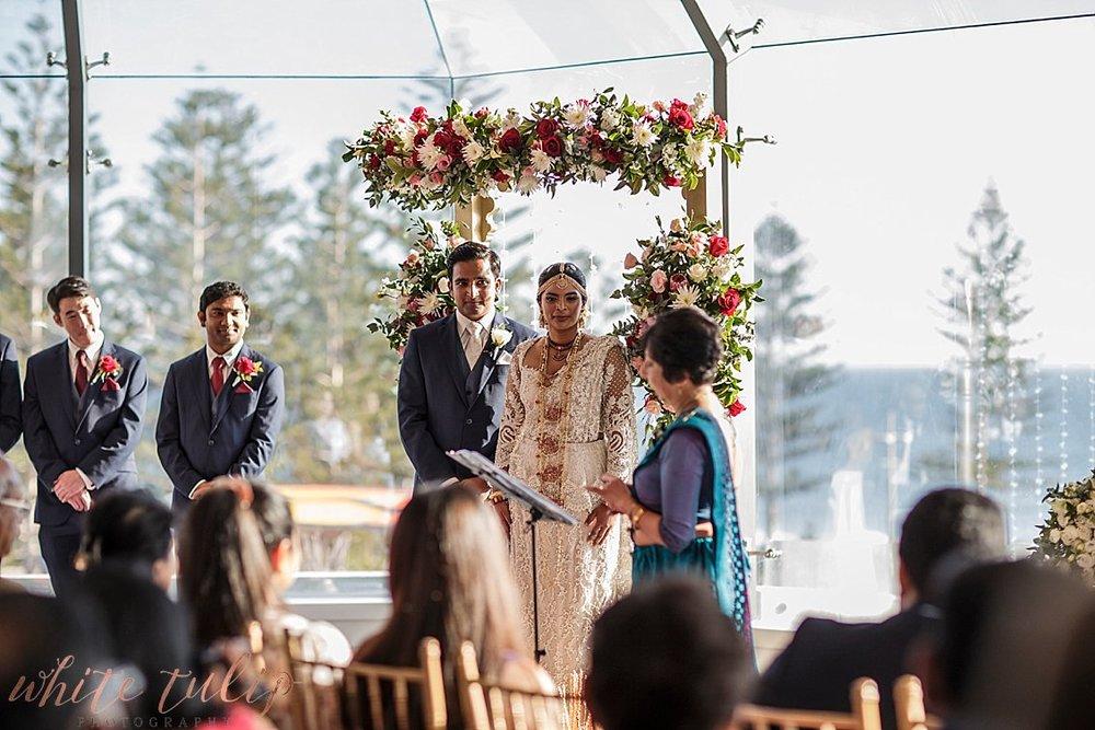 sri-lankan-wedding-perth-photographers_0062.jpg