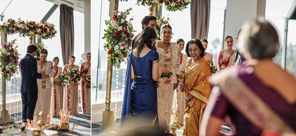sri-lankan-wedding-perth-photographers_0063.jpg