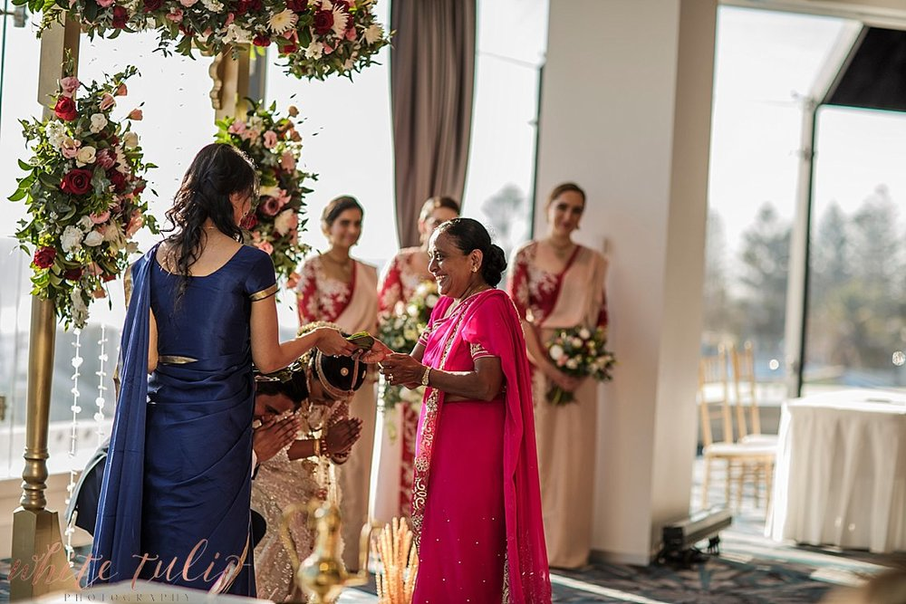 sri-lankan-wedding-perth-photographers_0064.jpg