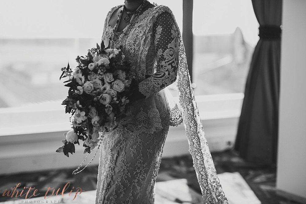 sri-lankan-wedding-perth-photographers_0066.jpg