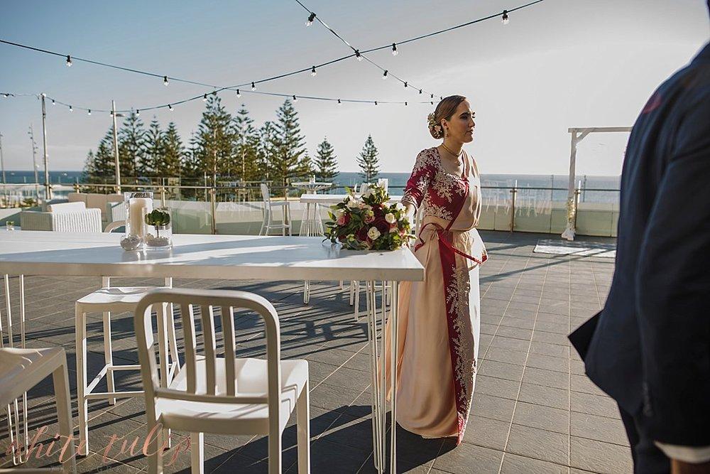 sri-lankan-wedding-perth-photographers_0071.jpg