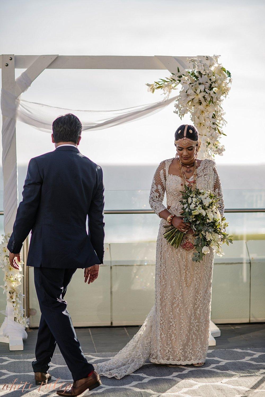 sri-lankan-wedding-perth-photographers_0072.jpg