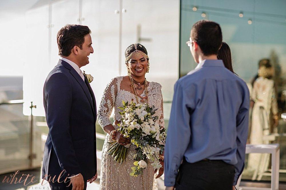 sri-lankan-wedding-perth-photographers_0075.jpg
