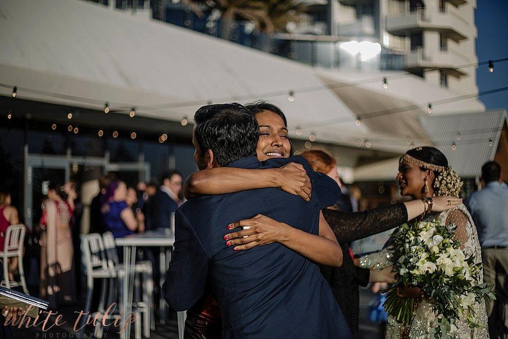 sri-lankan-wedding-perth-photographers_0077.jpg