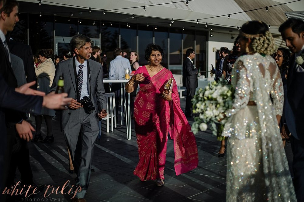 sri-lankan-wedding-perth-photographers_0078.jpg