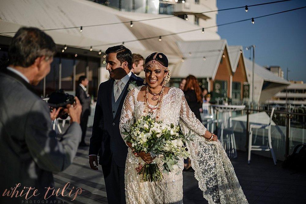 sri-lankan-wedding-perth-photographers_0079.jpg