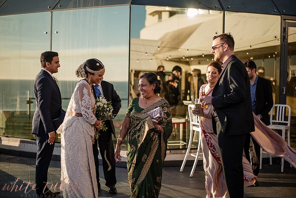 sri-lankan-wedding-perth-photographers_0080.jpg