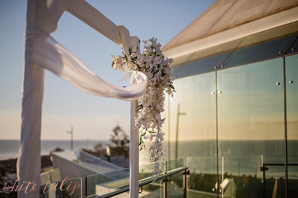 sri-lankan-wedding-perth-photographers_0082.jpg
