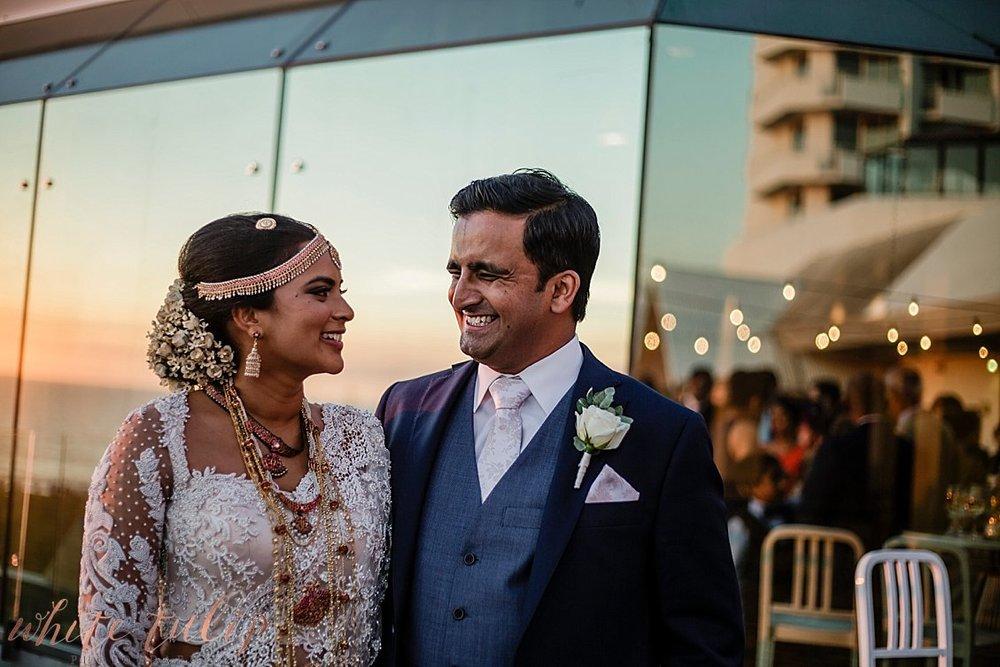 sri-lankan-wedding-perth-photographers_0087.jpg