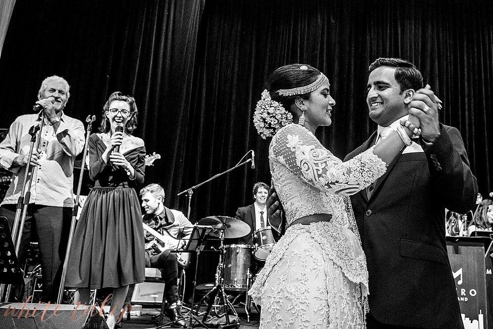 sri-lankan-wedding-perth-photographers_0090.jpg