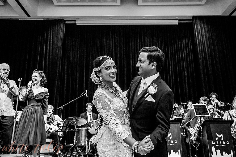 sri-lankan-wedding-perth-photographers_0091.jpg