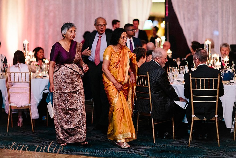 sri-lankan-wedding-perth-photographers_0095.jpg