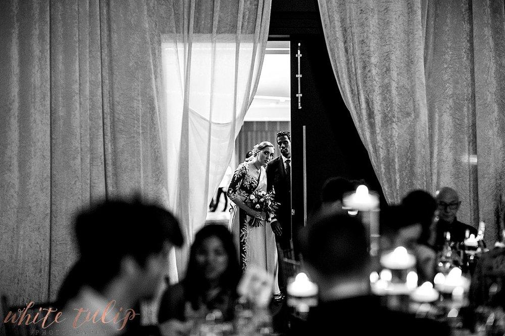 sri-lankan-wedding-perth-photographers_0096.jpg